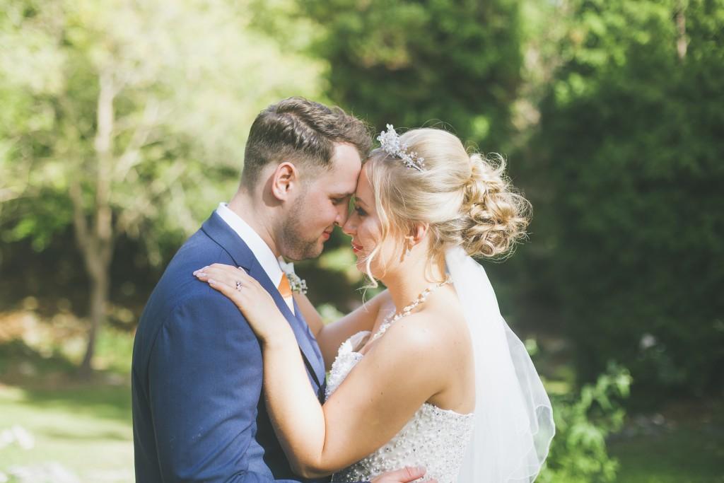 Sam Bennett Wedding Photography Banbury