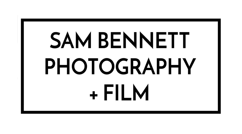 SAM BENNETT
